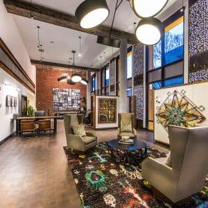 Leasing Gallery