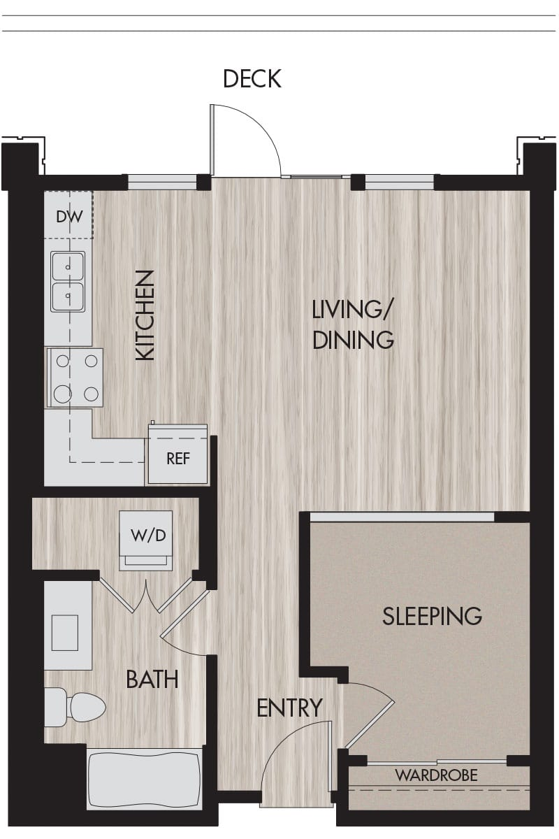 Pierce Floor Plan a