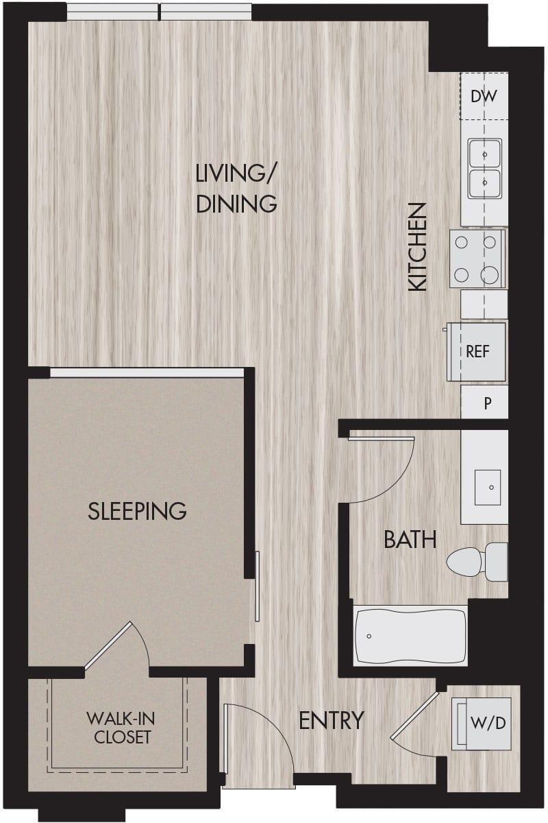 Pierce Floor Plan b-1